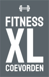 FitnessXL