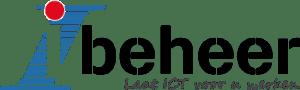 Logo i-Beheer B.V.